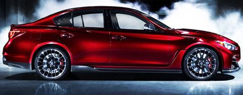 2014-Infiniti-Q50-Eau-Rouge-Concept-smokin-B