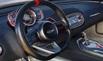 2014-Kia-GT4-Stinger-Concept-3-in-1-3