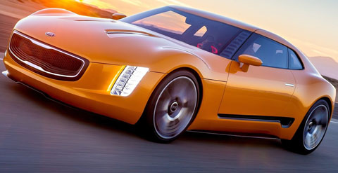 2014-Kia-GT4-Stinger-Concept-at-sunset-A
