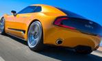 2014-Kia-GT4-Stinger-Concept-is-it-2