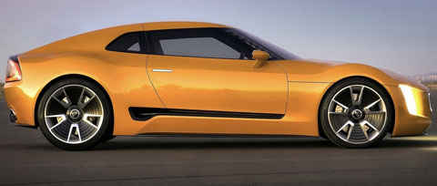 2014-Kia-GT4-Stinger-Concept-resting-B