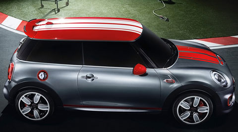 2014-Mini-John-Cooper-Works-Concept-big-turn-B