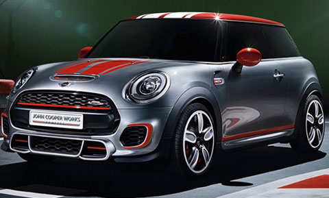 2014-Mini-John-Cooper-Works-Concept-old-school-A