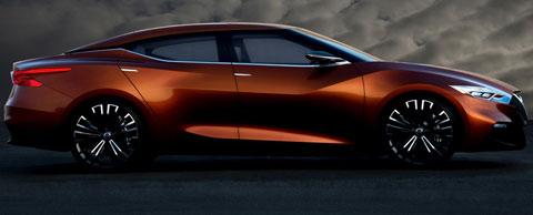 2014-Nissan-Sport-Sedan-Concept-storm-brewing-B