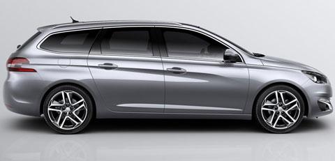 2014-Peugeot-308-SW-done-B