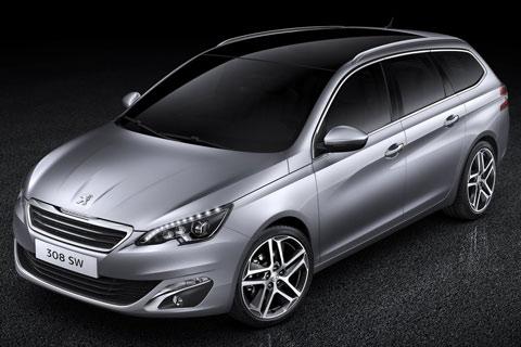 2014-Peugeot-308-SW-profile-A
