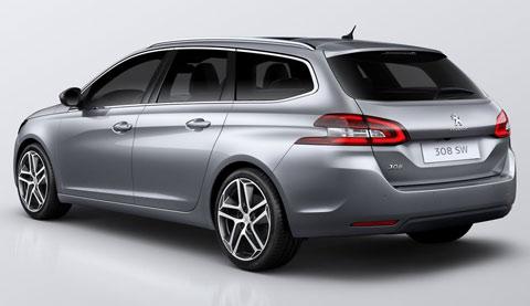 2014-Peugeot-308-SW-quiet-C