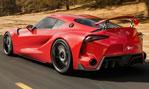2014-Toyota-FT-1-Concept-aero-2