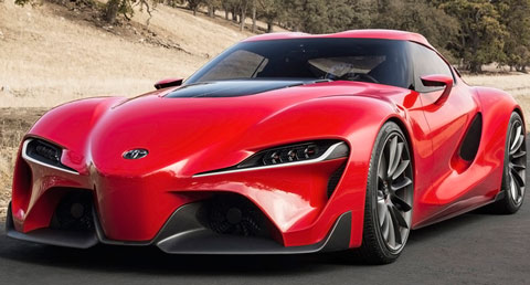 2014-Toyota-FT-1-Concept-dry-A