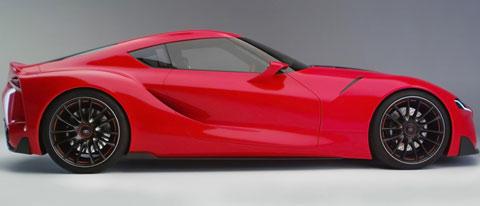 2014-Toyota-FT-1-Concept-studio-B