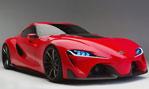 2014-Toyota-FT-1-Concept-studio-profile-3