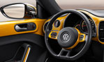2014-Volkswagen-Beetle-Dune-Concept-awesome-3