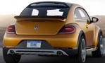 2014-Volkswagen-Beetle-Dune-Concept-gone-2