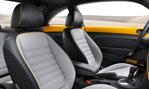 2014-Volkswagen-Beetle-Dune-Concept-not-just-for-ladies-1