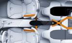 2014-Volvo-XC-Coupe-Concept-configuration-3
