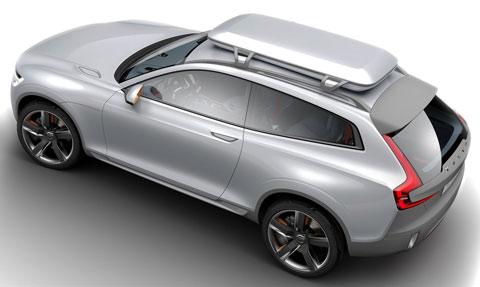 2014-Volvo-XC-Coupe-Concept-studio-a-B