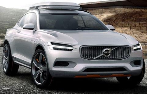 2014-Volvo-XC-Coupe-Concept-yep-A