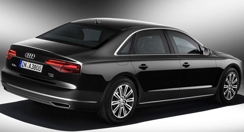 2015-Audi-A8-L-Security-rear-prof-C