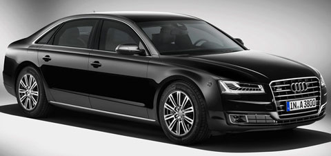 2015-Audi-A8-L-Security-studio-1-A
