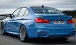 2015-BMW-M3-Sedan-gone-2