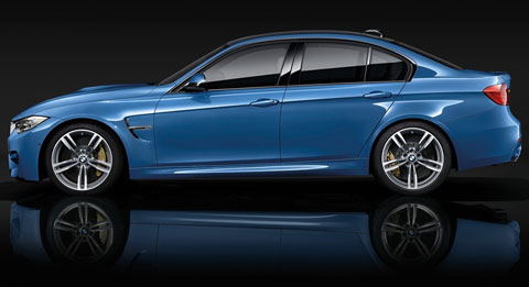 2015-BMW-M3-Sedan-hmmm-B