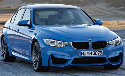 2015-BMW-M3-Sedan-just-for-Jack-A