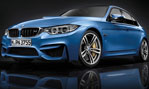 2015-BMW-M3-Sedan-studded-3