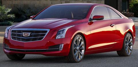 2015-Cadillac-ATS-Coupe-SOP-A