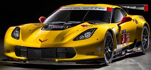 2015-Chevrolet-Corvette-C7.R-profiled-A