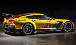 2015-Chevrolet-Corvette-C7.R-still-2