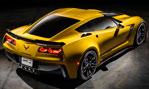 2015-Chevrolet-Corvette-Z06-Studio-stud-2