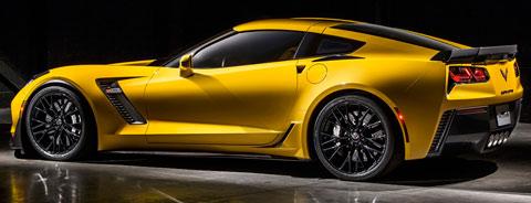2015-Chevrolet-Corvette-Z06-nice-lines-B