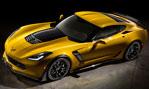 2015-Chevrolet-Corvette-Z06-slightly-up-1