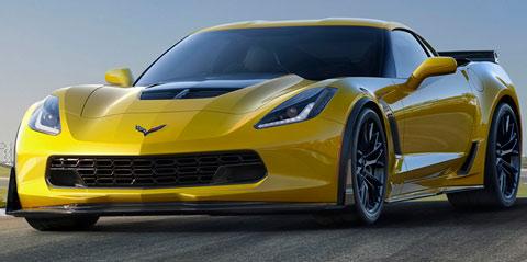 2015-Chevrolet-Corvette-Z06-track-ready-A