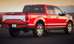 2015-Ford-F-150-yes-1