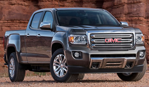 2015-GMC-Canyon-red-rock-A