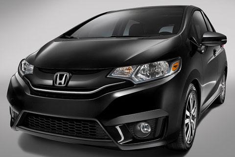 2015-Honda-Fit-studly-A