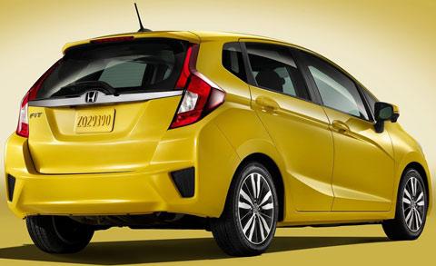 2015-Honda-Fit-yellowbird-B