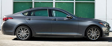 2015-Hyundai-Genesis-huh-B
