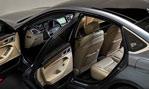2015-Hyundai-Genesis-roomy-1