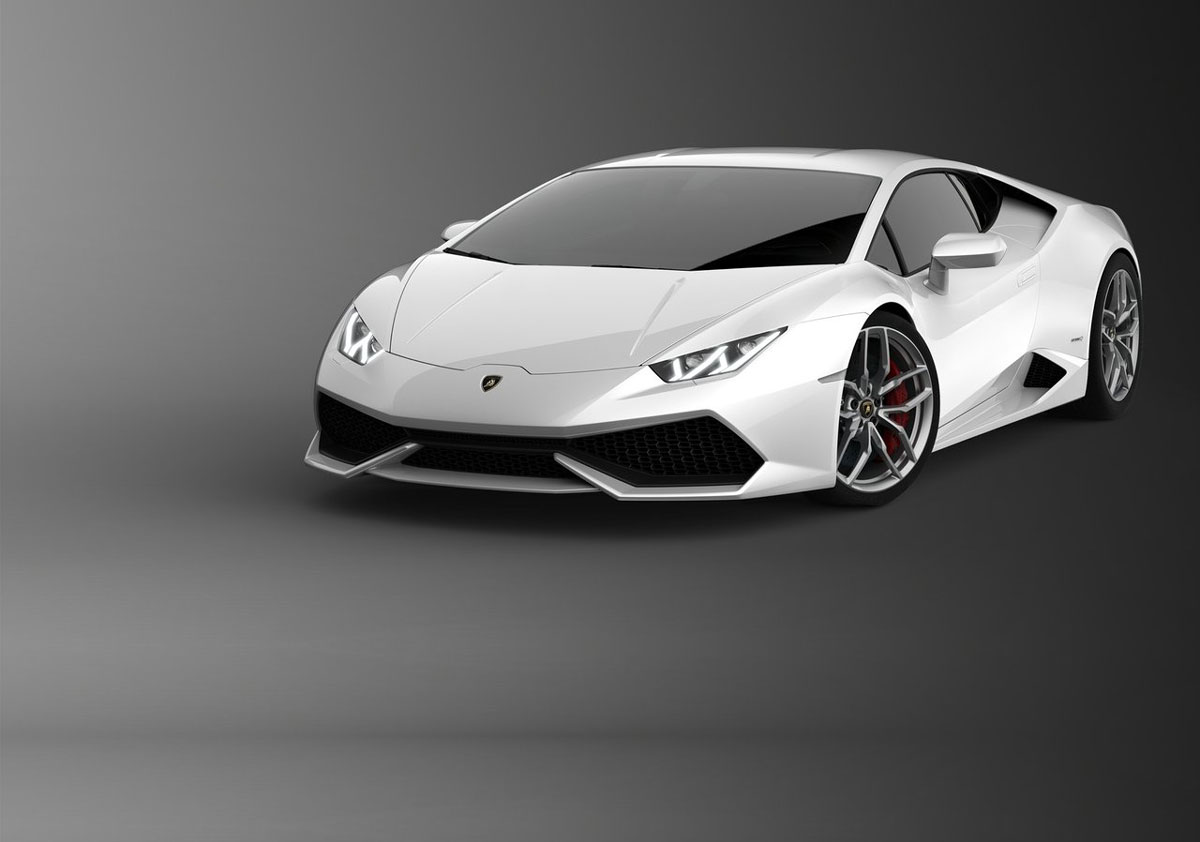 2015 Lamborghini Huracan Lp610 4 Review Amp 0 60 Mph Time
