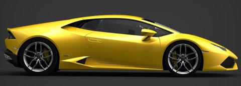2015-Lamborghini-Huracan-LP610-4-yellow-ish-B
