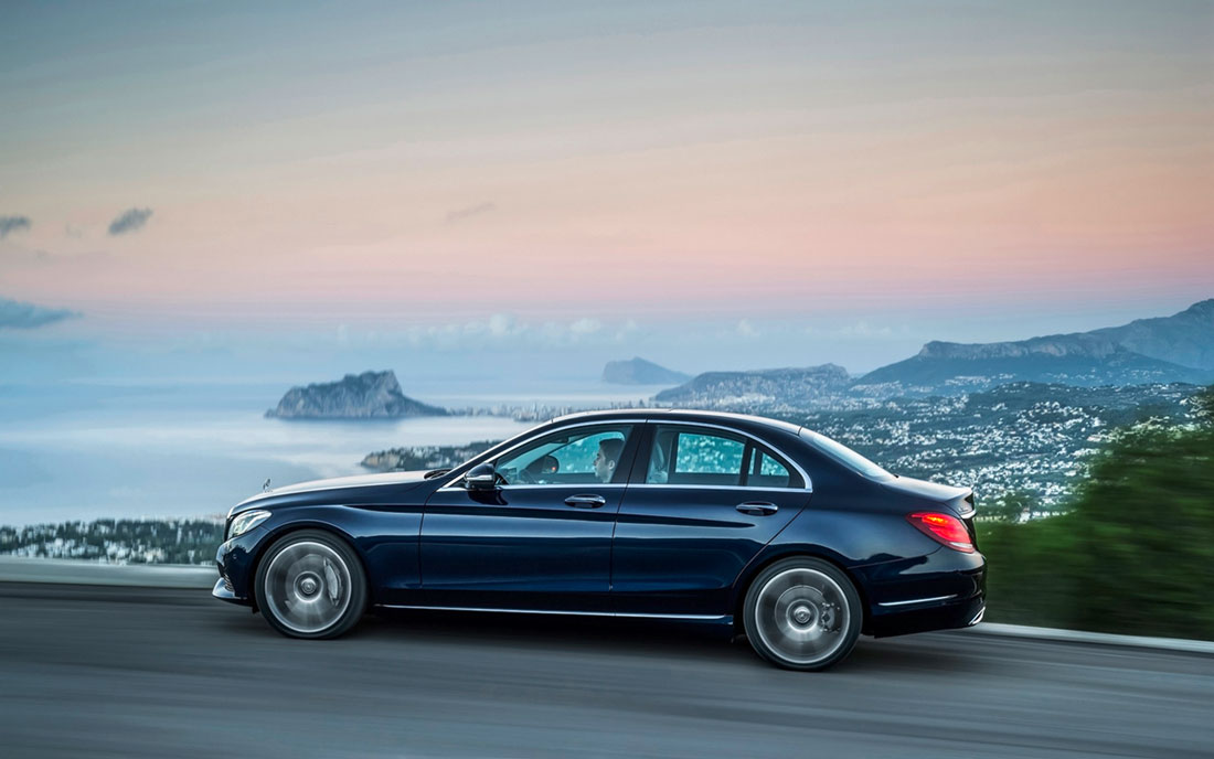 2015 mercedes benz c class price pictures for 2015 mercedes benz c300 bluetec hybrid