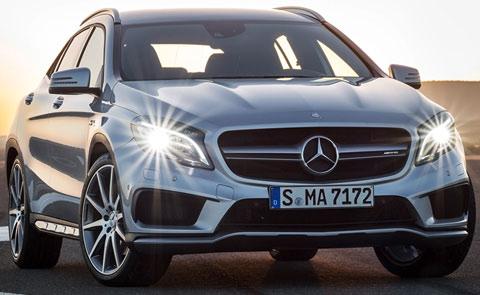2015-Mercedes-Benz-GLA45-AMG-dusk-A