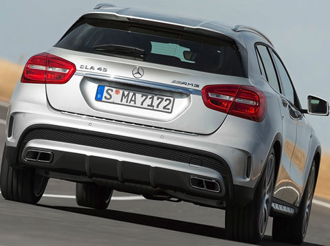 2015-Mercedes-Benz-GLA45-AMG-tested-D
