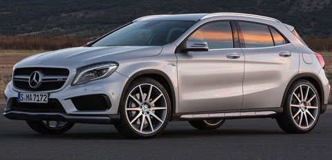 2015-Mercedes-Benz-GLA45-AMG-this-way-B