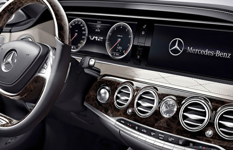 2015-Mercedes-Benz-S600-inside-C