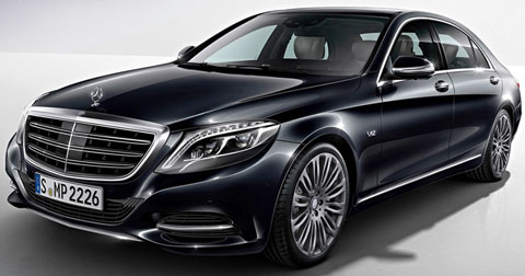 2015-Mercedes-Benz-S600-profile-A