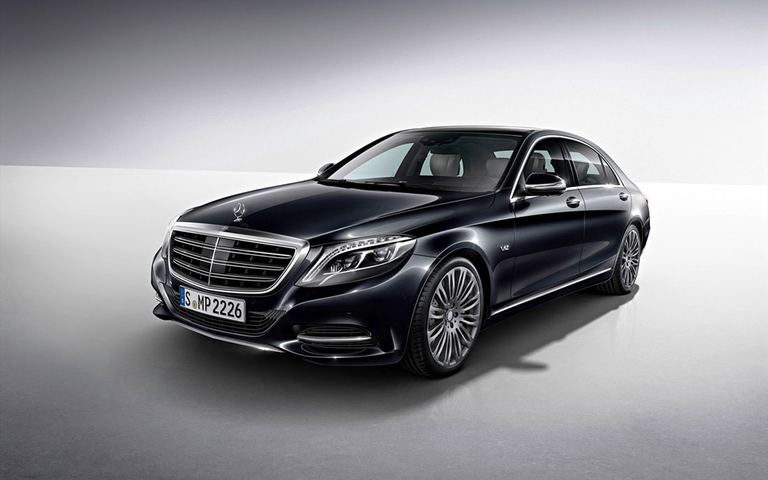 2015 mercedes benz s600 review pictures ForMercedes Benz S600 2015