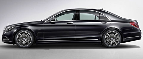 2015-Mercedes-Benz-S600-sideways-B